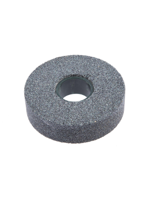 Круг шлифовальный ЛУГА-АБРАЗИВ 1 100 Х 25 Х 32 63С 40 K,L (40СМ)