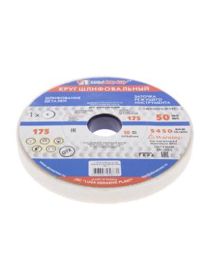 Круг шлифовальный ЛУГА-АБРАЗИВ 1  175 Х 20 Х 32 25А 40 K,L