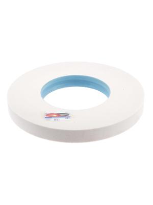 Круг шлифовальный ЛУГА-АБРАЗИВ 1  600 Х 63 Х 305 25А 40 K,L (40СМ)
