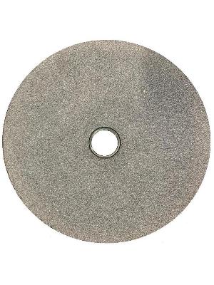 Круг шлифовальный ЛУГА-АБРАЗИВ 1  250  Х 25 Х 32 63С 60 K,L