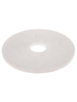 Круг шлифовальный ЛУГА-АБРАЗИВ 1 150 Х 6 Х 32 25А 90 O,P,Q (16СТ)