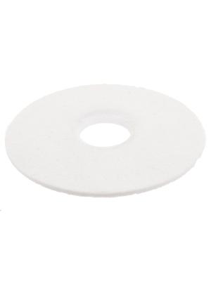 Круг шлифовальный ЛУГА-АБРАЗИВ 1 125 Х 4 Х 32 25А 60 K,L (25СМ)