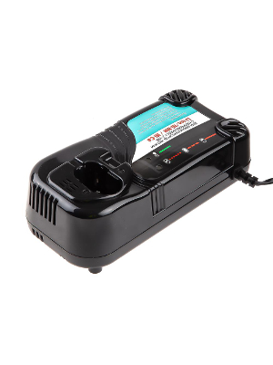 Зарядное устройство HAMMER 7.2-18В NiCd (ZU 18H Universal)