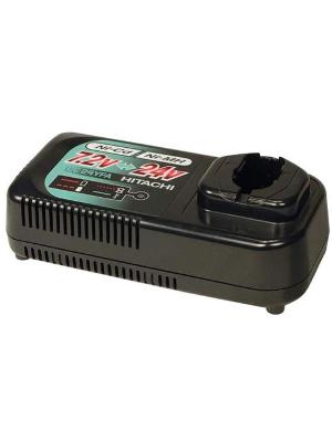 Зарядное устройство HITACHI 93199184
