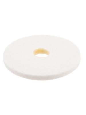 Круг шлифовальный ЛУГА-АБРАЗИВ 1 100 Х 8 Х 20 25А 60 K,L (25CМ)
